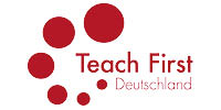 Kinderhilfsprojekt Teach First Deutschland
