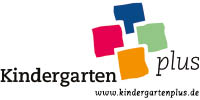 Kinderhilfsprojekt Kindergarten plus